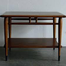 lane furniture desk best lane furniture images on lane furniture recliners and reclining sofa lane desk lane furniture desk