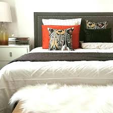 nate berkus bedroom ideas bedding if ever passed over neutral colored bedding because worried it will nate berkus bedroom