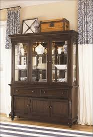 Furniture Marvelous Gardiners Furniture Black Friday Gardiners