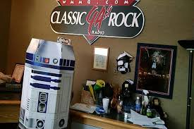 R2d2 Vending Machine Delectable Mystery R48D48 Invades The WMMQ Studio