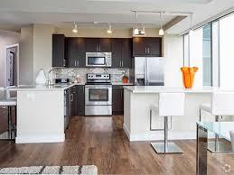 2 Bedroom Apartments For Rent In Boston Impressive Decoration