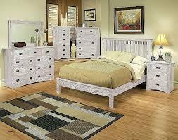 aspenhome furniture elegant furniture new bedroom furniture king bedroom furniture sets elegant mission oak and aspenhome furniture review