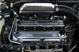 Ford Zeta engine - Wikipedia