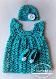 All Free Crochet Patterns Beauteous All Free Crochet Baby Patterns Crochet And Knit