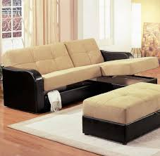 Full Size of Sofa:couch With Chaise Leather Sofas For Sale Couch Fabric  Loveseats For ...