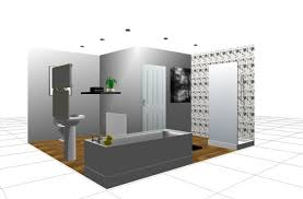 Best Bathroom Design Software Extravagant Kitchen Free Cad Easy 24