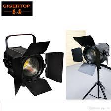 Apollo 200 Zooming White 3200k Film Television Professional ...