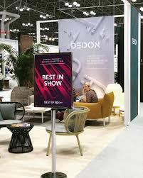 Boutique Design New York 2018 Highlights From 2018 Edition Of The Beloved Boutique Design