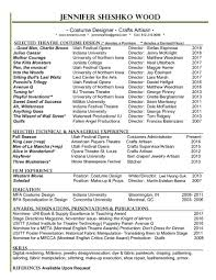 Phlebotomist Resume Examples resume Traditional Resume Sample 73