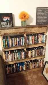 50 small dvd rack unique and small dvd storage cabinets stroovi mauriziopecoraro com