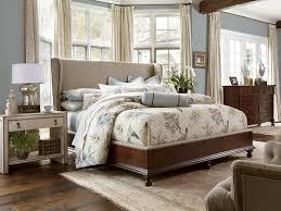 design of furniture bed. Room Design Of Furniture Bed I