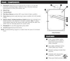liberty pump wiring diagram liberty wiring diagrams cars simplex float wiring diagram nilza net