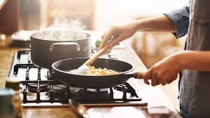 <b>Best</b> Cookware Sets of <b>2019</b> - Consumer Reports