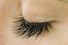 individual eyelash extensions mink or silk last 2 3 months semi permanent superb quality