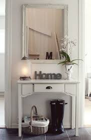 small entryway furniture. 15 fresh ideas for small entryways entryway furniture