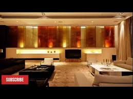Small Picture Interior Design India Decorating Your Home YouTube