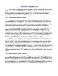 professional essays writer websites usa essay on will master high school essays samples private high school entrance essay jfc cz as reaction essay examples realism