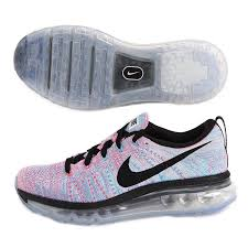 nike flyknit running shoes womens. amazon.com | nike flyknit air max women\u0027s marathon running shoes (620659-104) size: 10 track \u0026 field cross country nike flyknit running shoes womens r