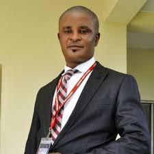 Benjamin ESSIEN   Lecturer   Doctor of Philosophy   Adekunle ...