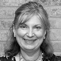 julia kolibab director of our youth theatre program since 1996 and the long time coordinator of aoy holds an mfa in theatre from case western reserve