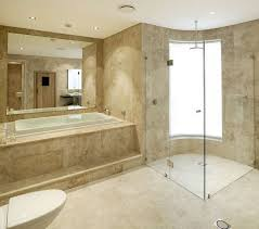 simple tile designs. 15 Simply Chic Bathroom Tile Design Simple Designs 1