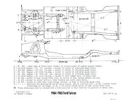 outstanding ford falcon wiring diagram photos electrical turn signal falcon wiring diagram ford capture graceful depict for 1965 ranchero turn signal