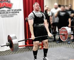 Lifter Classification Information All About Powerlifting