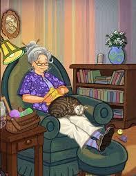 Sign in | Illustration de chat, Tricot humour, Peinture de chat