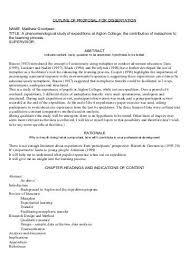 novel research paper topics 2017 college