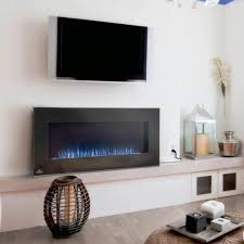 wall mount electric fireplaces image of napoleon wall mount electric fireplace recessed wall mounted electric fireplace