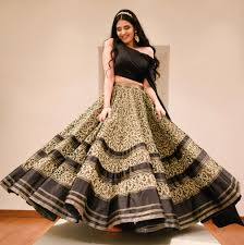 Designer Outfits Rent Designer Outfits At Affordable Prices Lbb