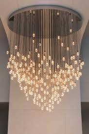 Cliff Hersh Lighting Hersh Design Lighting