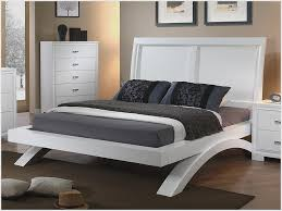 Lovely Twin Bedroom Sets Clearance Portrait | GIVE THE BEST FOR FAMILY