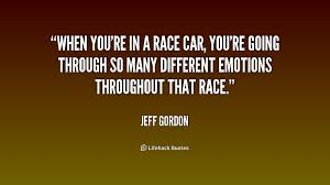 Race Car Quotes Custom Race Car Quotes Prepossessing 48 Best Racing Images On Pinterest