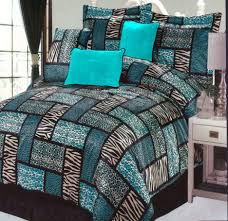 turquoise sheet set bedspreads and comforters grey and white bedding sets turquoise bedspreads and comforters blue and brown comforter set