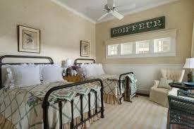 Maison Bedroom Furniture Bedrooms Maison Maison Interior Design Antiques Decorations