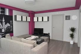 Small Apartment Interior Design New York Interior Design - Small new york apartments interior