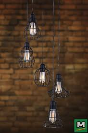 exquisite patriot lighting chandelier applied to your house design