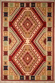 flooring rugs revamp your flooring using these breathtaking 6x9 area rugs brahlersstop com