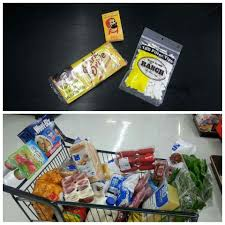 2017 You Daily What Online V Smokes Food In 90 Buys Otago Times News