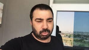 Delimine nin sair amcası açıklama yaptı.... - YouTube