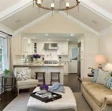 Custom Homes In Denton County Texas MotherInLaw Suites OptionalInlaw Suite