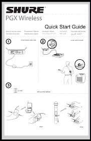 Pgx User Guide