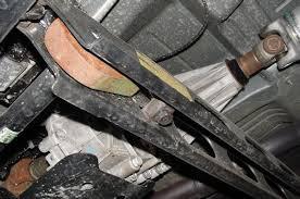 torsion key adjustment bolt. 2004 chevrolet silverado 1500 leveling kit 001 photo 72080977 torsion key adjustment bolt