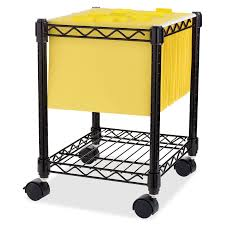 File Cabinets With Wheels Filing Cabinet Plastic File Cabinets On Wheels File Cabinet