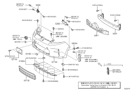2005 scion xa fuse diagram 2005 wiring diagrams