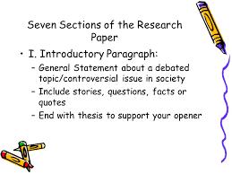 sentences to write an essay knew