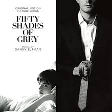 fifty shades of grey original motion picture soundtrack by   fifty shades of grey original