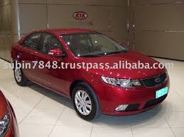 2011 Kia Cerato Hatch 1.6 Automatic related infomation ...