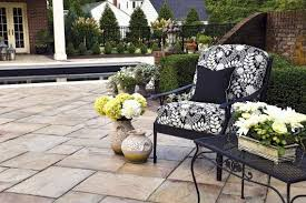 trends in furniture. selecting outdoor furniture and determining the best arrangement for it can be a challenge given its hefty aesthetic role define trends in